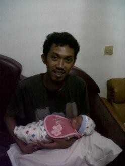 IMG00455-20120923-1758